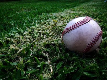ball-2775795_1920