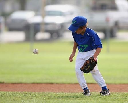 baseball-1613129_1920