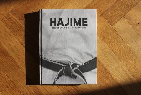 book-1290327_1920