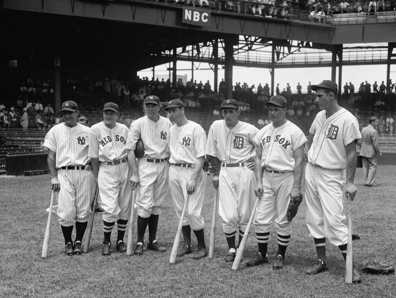 baseball-74003_1920