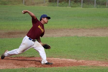 baseball-1787759_1280 (1)
