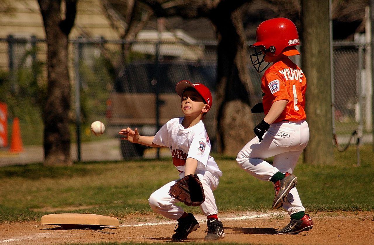 baseball-1602108_1920