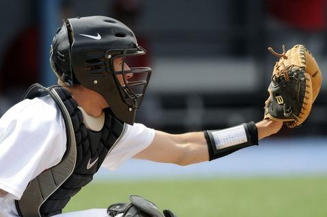 baseball-player-817614_1920