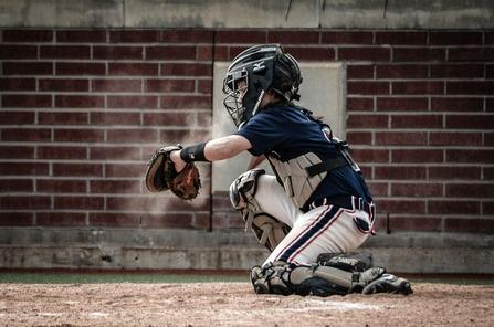 catcher-632974_1920