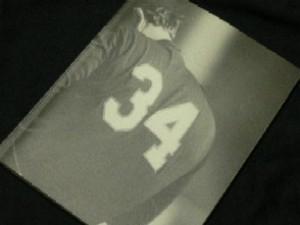 ノーラン・ライアンの画像 p1_4