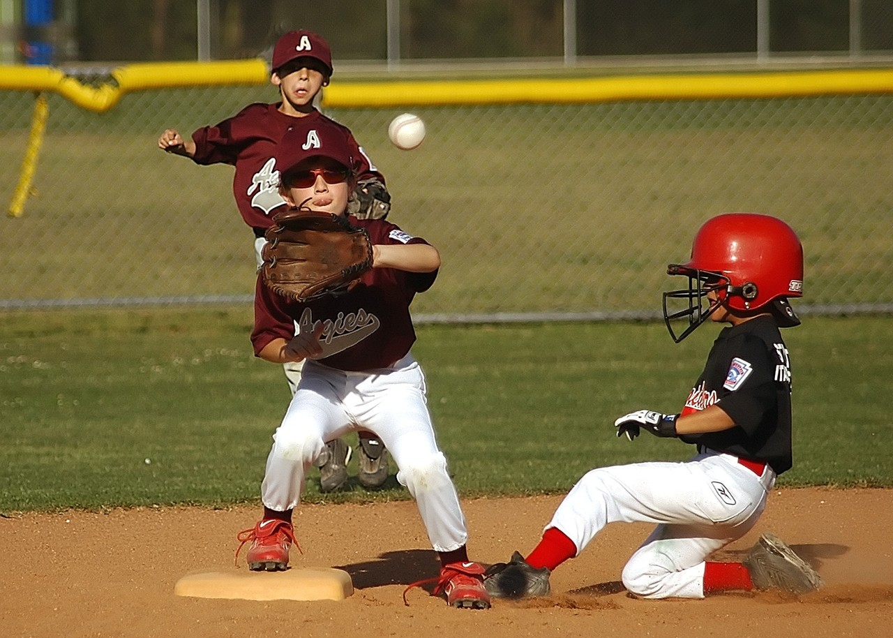 baseball-1534338_1920