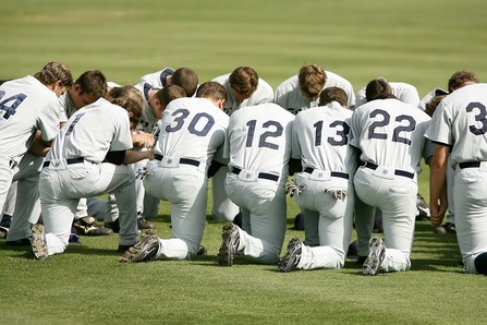 baseball-team-1529412_1920 (1)