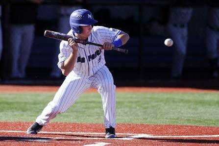 baseball-player-688372_1920