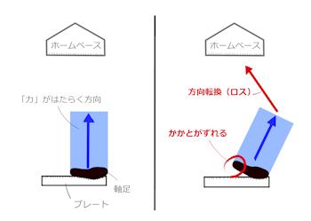 2014-03-28 21:56:48
