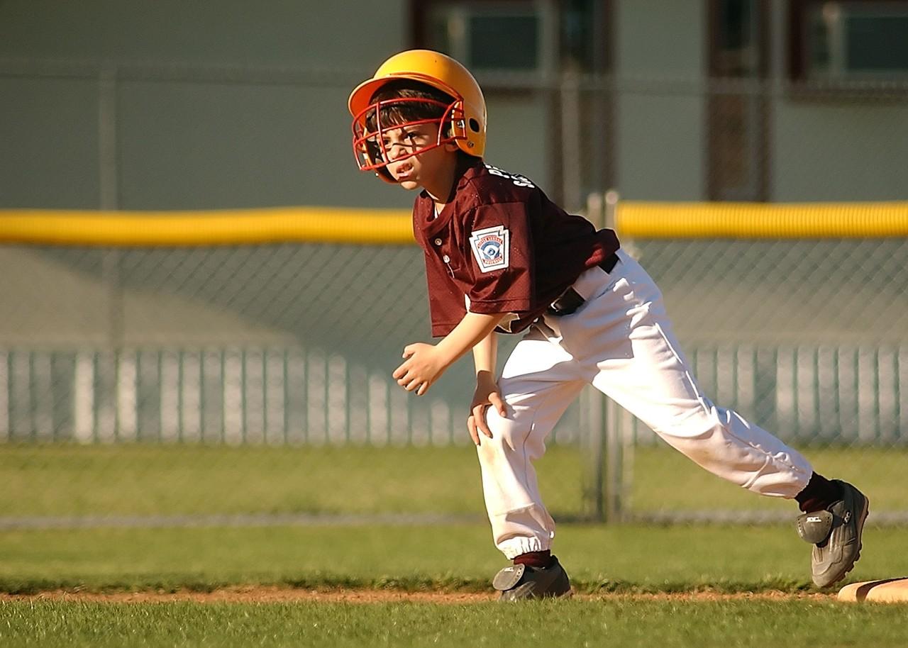 baseball-1539730_1920