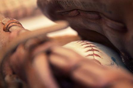 baseball-336631_1920 (1)