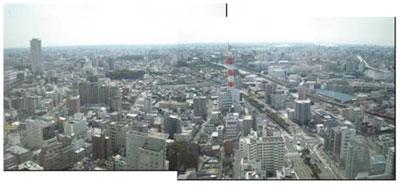 2010sokai-1