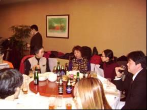 2005総会4