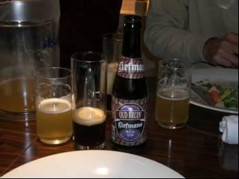 ベルギービールクラブ第7回総会04