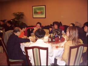 2005総会5