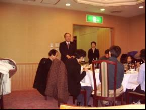 2005総会12