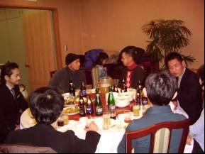 2005総会8