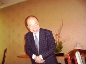 2005総会10