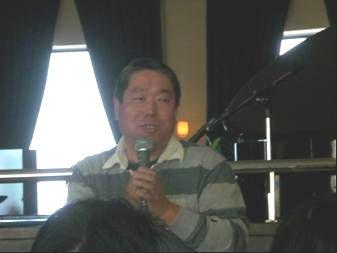 2009総会03