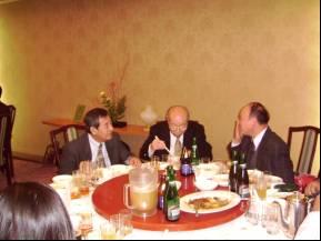 2005総会9