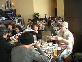 2009総会08