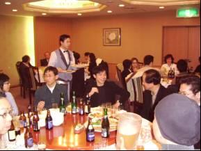 2005総会11