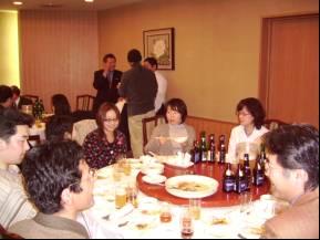 2005総会7
