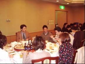 2005総会6