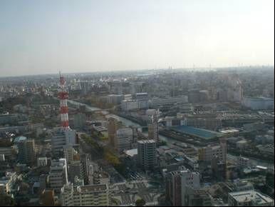 2009総会01