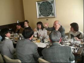 2009総会09
