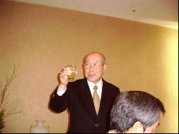 2005総会2