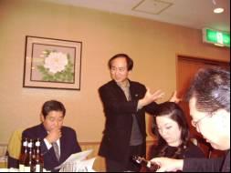 2005総会3