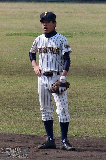土橋勝征の画像 p1_34