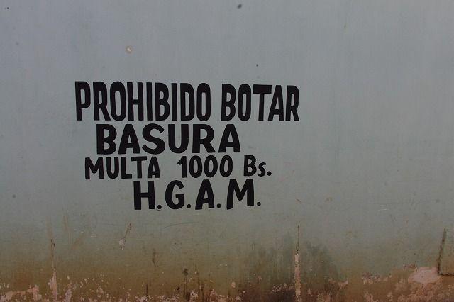 IMGP6841