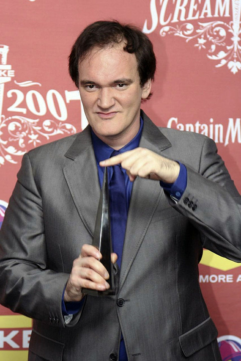640px-Tarantino,_Quentin_(Scream1)