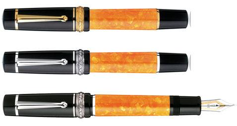 dolcevita-oversize-delta-pen