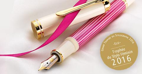 600-pink