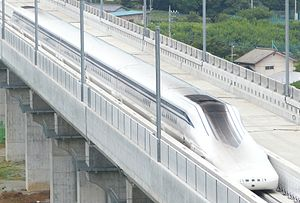 JR_Central_SCMaglev_L0_Series_Shinkansen_201408081006