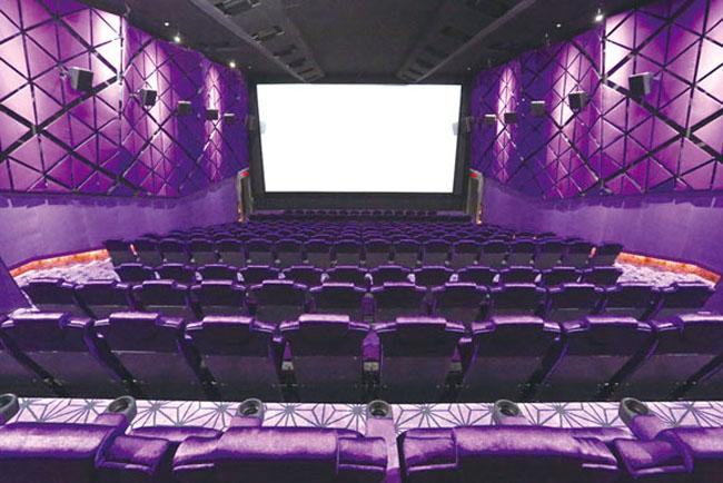 【保存版】バンコクで映画を見る方法まとめ~作品情報・上映時間・おすすめ映画館~