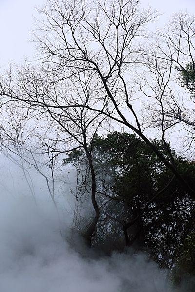 浜脇.APU 9053