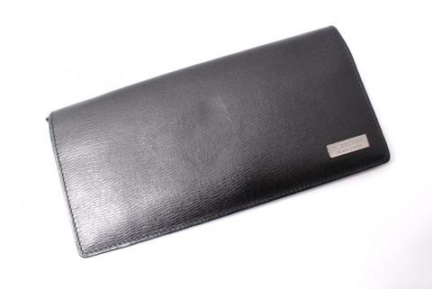 outlet store d644e 05348 BURBERRY BLACK LABELの長財布を下取り! : バーバリーブラック ...