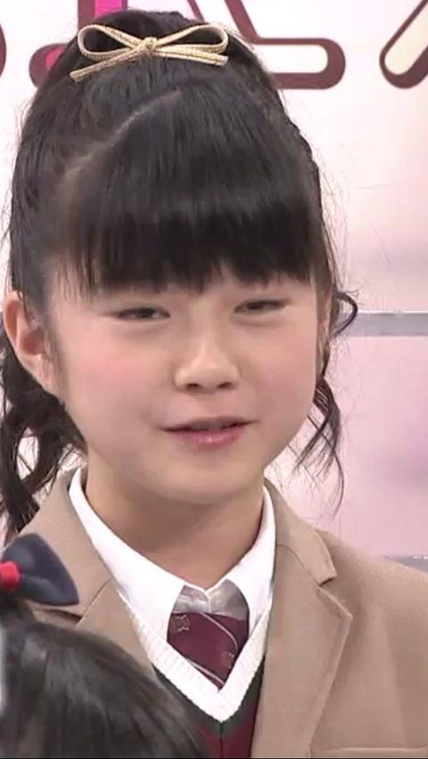 BABYMETAL★5050曲目YouTube動画>5本 ->画像>122枚