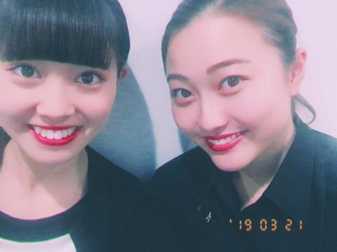 【BABYMETAL】平井沙弥最新写真あり!『新メンバー「さや」ステージデビューおめでとう!』