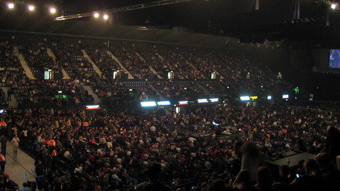 Wembley_Arena_interior
