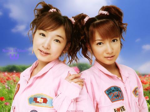 20120216_nakajima_11