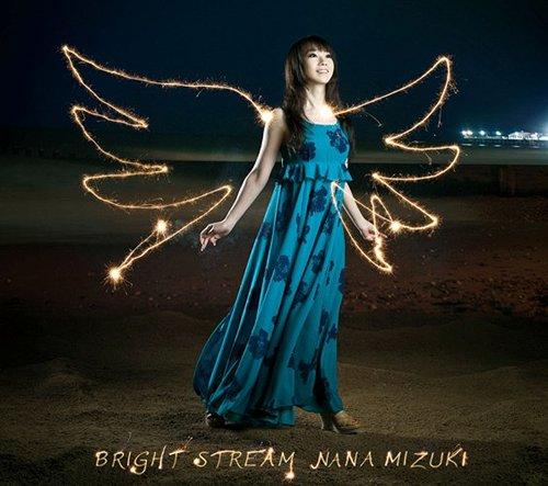 bright_jatyu