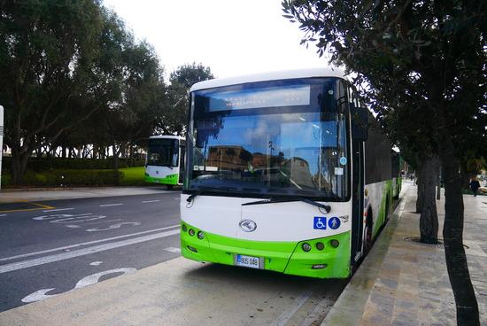 P1170893