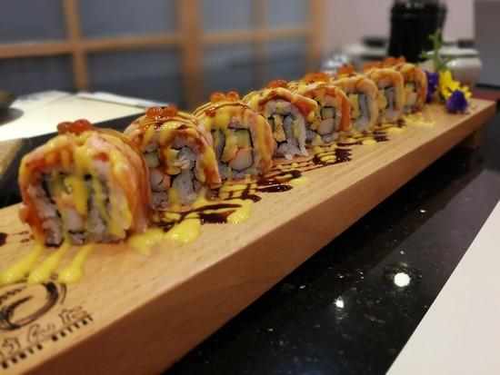sushi-3618207_1920
