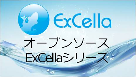 ExCella