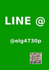 image1line